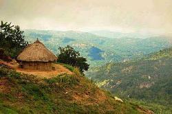 Fatu'ulan Village