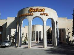 Hotel Rahat
