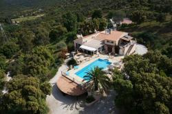 Villa Nais