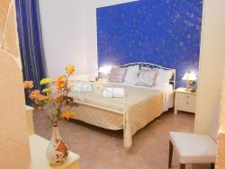 Bed & Breakfast La Rosa Lampedusa