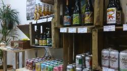ESPUMA - Tienda de Cervezas de Calidad