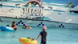 ‪Shagun Resort & Water Park‬