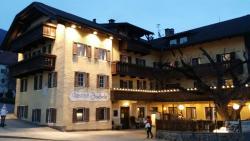 Hotel Jochele