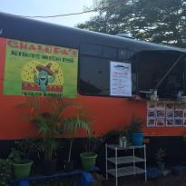 Chalupa's