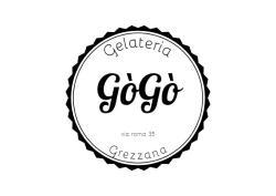 Gelateria GóGó
