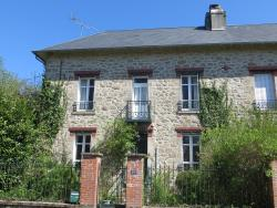 Maison Marie Therese