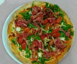 Il Giardinetto Ristorante Pizzeria