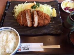 Katsutokitoyohashi
