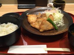 Tetsuemon