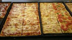 Pizzeria IL Boschetto Snc