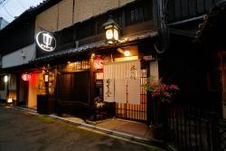 Hiyoshido