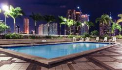 The Pearl Manila