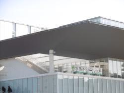 Horuto Hall Oita