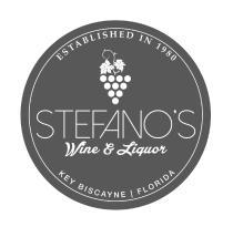 Stefano's Wine & Spirits