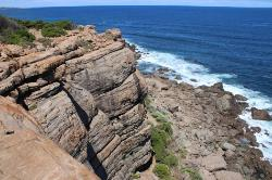 Margaret River Nature Tours