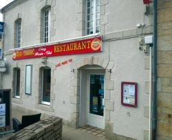 Chez Marie The