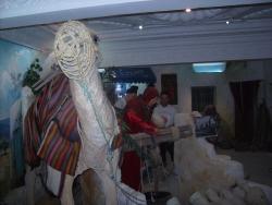 Musee Dar Khardija