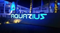 Aquarius Zrce Beach