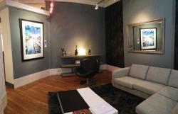 Westover Gallery