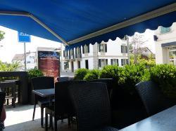 Seeperle Kebab Al Hassan