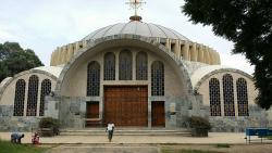 Horizon Ethiopia Tour and Travel - Day Tours