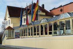 City Hotel Bonn / Meckenheim