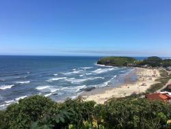Torres Beach