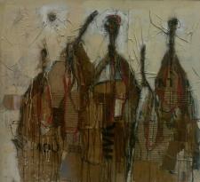 Alexis Galleries