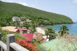 Anse Noire