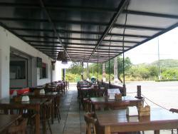 Bela Flor Restaurante
