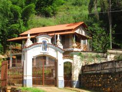 Seminario Maior Sao Jose