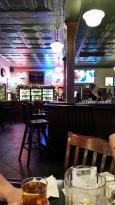 Villa Pub & Grill