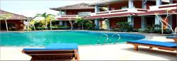 Hotel My Lovina