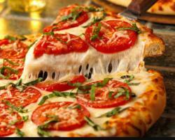 Pizzaria Express Calabria