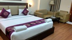 Hotel Lohmod