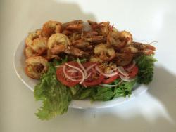 La Tinaja Restaurante Campestre