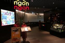 Ngon Ngon Restaurant
