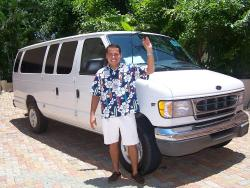 My Tours Vallarta