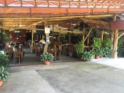 Restaurante Chalitos