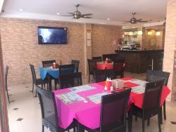 Letong Restaurant