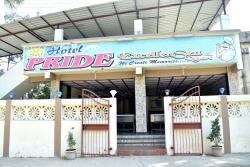 Hotel Pride ExcellenSea