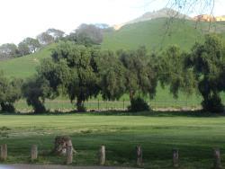 Biddle Regional Park