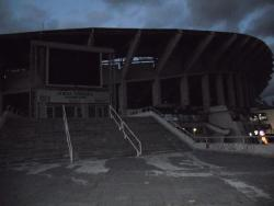 National Arena Philip II of Macedonia