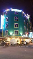 Shinge Hotel