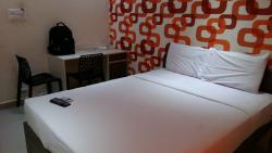 Hotel Shree's