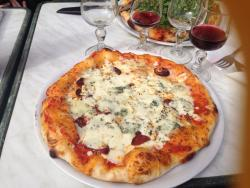 Pizzeria Don Peppino
