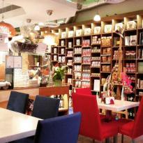 Cafe Organica