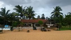 Sea Shine Guest House
