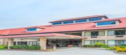 Ramada Middletown Newport Area