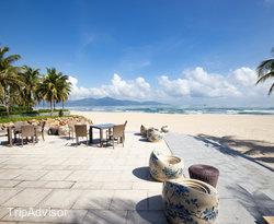 Beach House at the Hyatt Regency Danang Resort & Spa